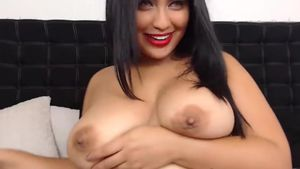 Biggest Boobs Ready To Seduce You